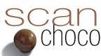 Scan Choco