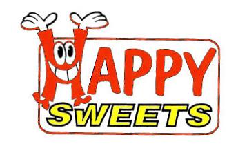 Happy Sweets