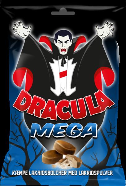 Dracula Mega